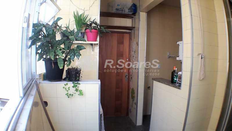 f5b2fcf7-8f6c-498b-8c32-eb3afd - Apartamento à venda Rua Pedro Américo,Rio de Janeiro,RJ - R$ 480.000 - LDAP20204 - 16