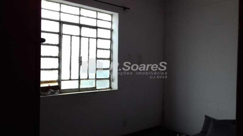 20200117_124316 - Apartamento 2 quartos à venda Rio de Janeiro,RJ - R$ 200.000 - VVAP20543 - 11