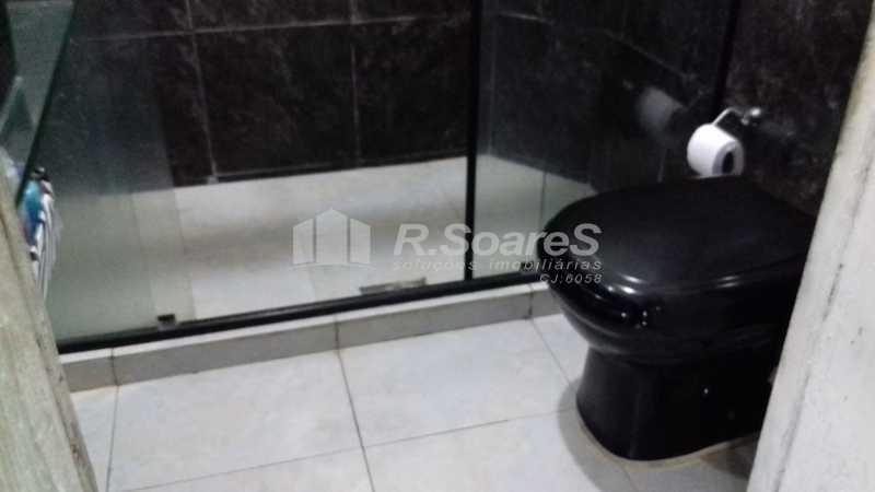 20200117_124351 - Apartamento 2 quartos à venda Rio de Janeiro,RJ - R$ 200.000 - VVAP20543 - 6