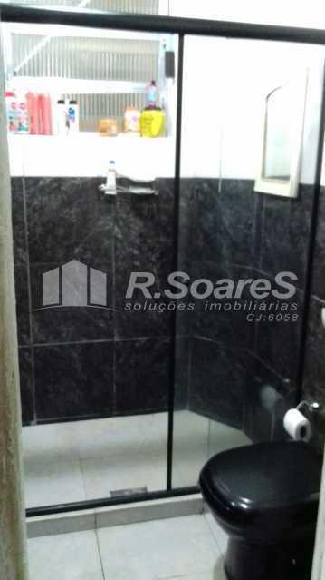 20200117_124410 - Apartamento 2 quartos à venda Rio de Janeiro,RJ - R$ 200.000 - VVAP20543 - 8