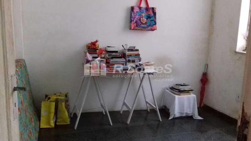 20200117_124503 - Apartamento 2 quartos à venda Rio de Janeiro,RJ - R$ 200.000 - VVAP20543 - 12