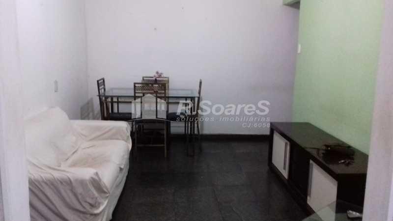 20200117_124600 - Apartamento 2 quartos à venda Rio de Janeiro,RJ - R$ 200.000 - VVAP20543 - 7