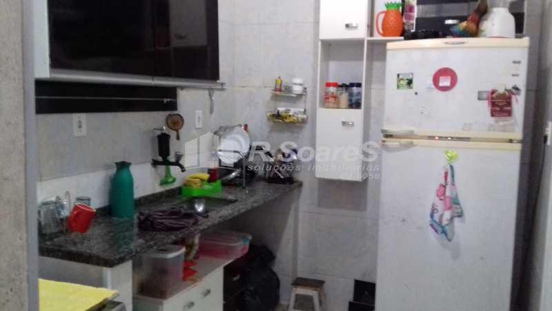 20200117_124616 - Apartamento 2 quartos à venda Rio de Janeiro,RJ - R$ 200.000 - VVAP20543 - 9
