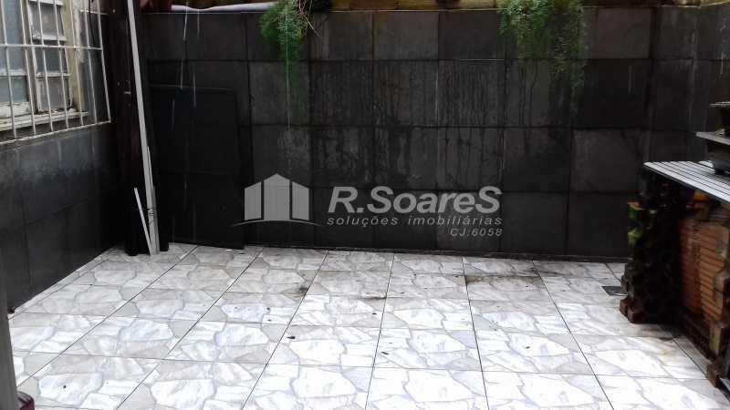 20200117_124625 - Apartamento 2 quartos à venda Rio de Janeiro,RJ - R$ 200.000 - VVAP20543 - 13