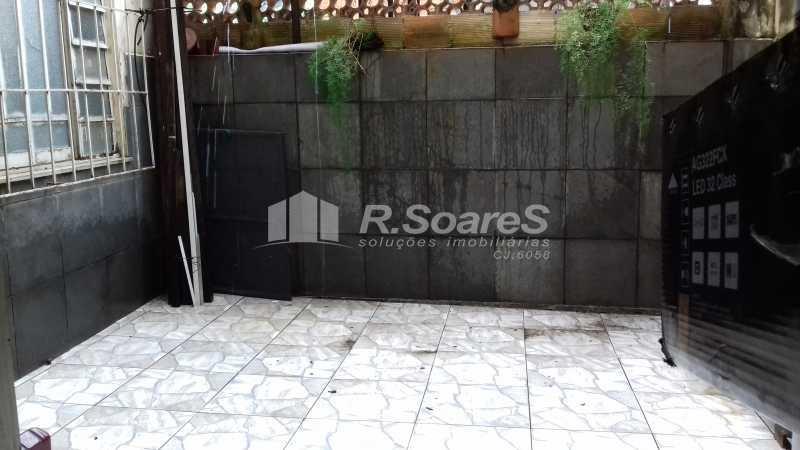 20200117_124721 - Apartamento 2 quartos à venda Rio de Janeiro,RJ - R$ 200.000 - VVAP20543 - 16