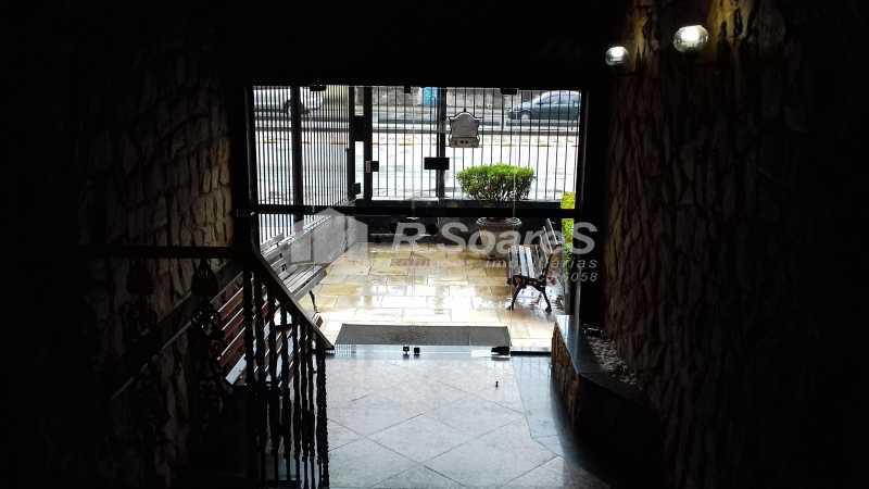 20200117_125033 - Apartamento 2 quartos à venda Rio de Janeiro,RJ - R$ 200.000 - VVAP20543 - 15