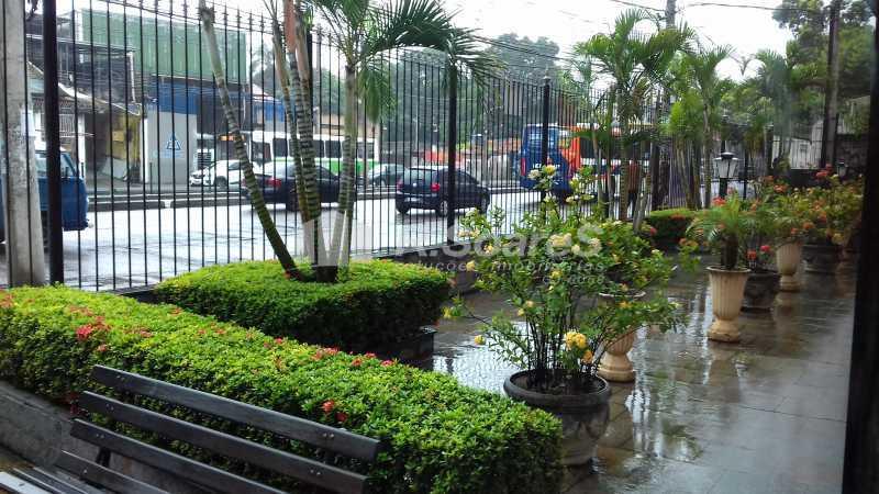 20200117_125048 - Apartamento 2 quartos à venda Rio de Janeiro,RJ - R$ 200.000 - VVAP20543 - 3