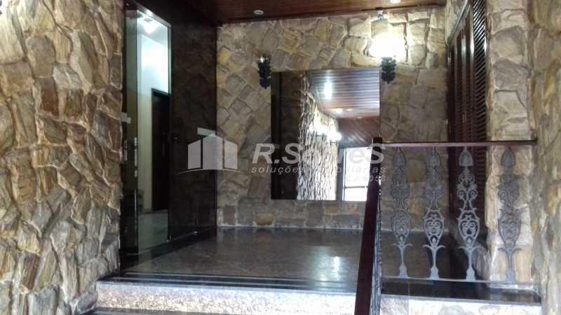 20200117_125053 - Apartamento 2 quartos à venda Rio de Janeiro,RJ - R$ 200.000 - VVAP20543 - 14