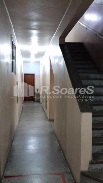20200117_125122 - Apartamento 2 quartos à venda Rio de Janeiro,RJ - R$ 200.000 - VVAP20543 - 10