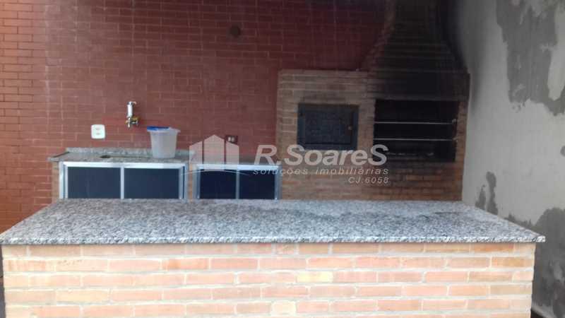 20200117_125312 - Apartamento 2 quartos à venda Rio de Janeiro,RJ - R$ 200.000 - VVAP20543 - 17