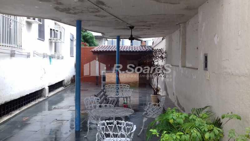 20200117_125433 - Apartamento 2 quartos à venda Rio de Janeiro,RJ - R$ 200.000 - VVAP20543 - 19