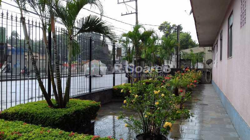 20200117_125743 - Apartamento 2 quartos à venda Rio de Janeiro,RJ - R$ 200.000 - VVAP20543 - 5