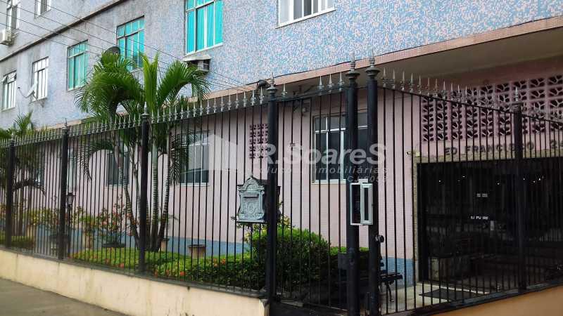 20200117_130024 - Apartamento 2 quartos à venda Rio de Janeiro,RJ - R$ 200.000 - VVAP20543 - 1