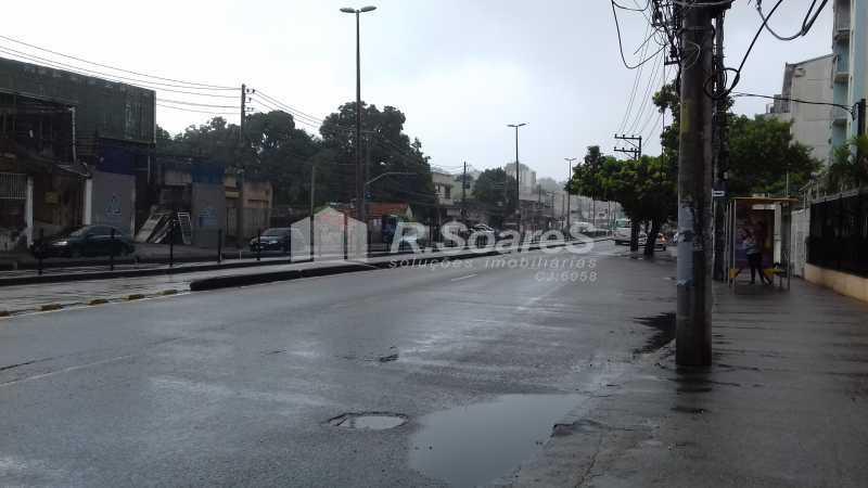 20200117_130037 - Apartamento 2 quartos à venda Rio de Janeiro,RJ - R$ 200.000 - VVAP20543 - 20