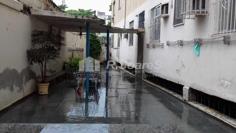 20200117_125412 - Apartamento 2 quartos à venda Rio de Janeiro,RJ - R$ 200.000 - VVAP20543 - 21