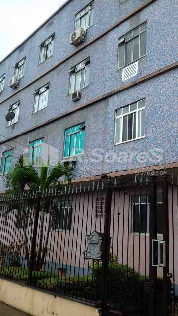 20200117_130031 - Apartamento 2 quartos à venda Rio de Janeiro,RJ - R$ 200.000 - VVAP20543 - 25