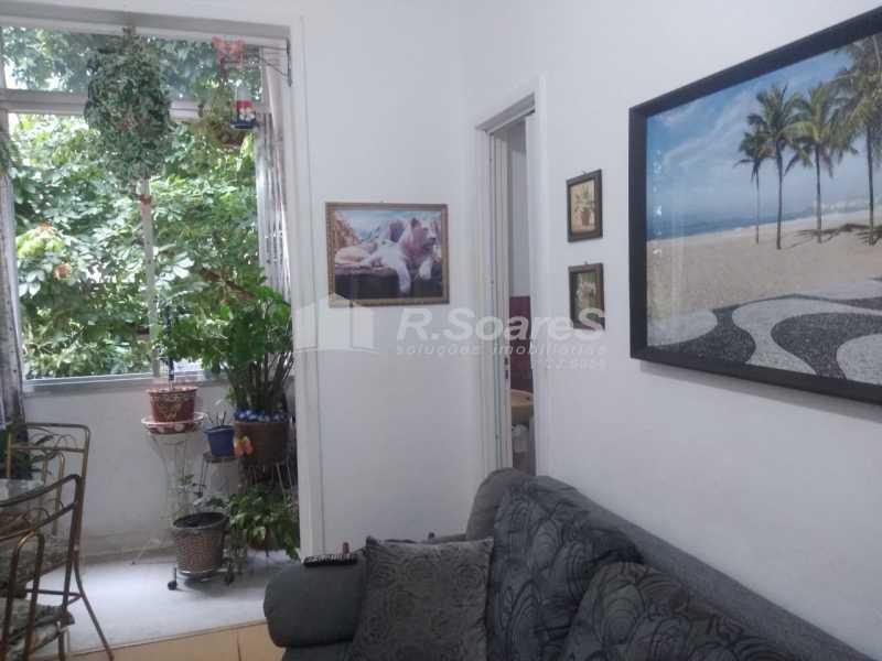 2 - Kitnet/Conjugado 28m² à venda Rio de Janeiro,RJ - R$ 350.000 - CPKI00043 - 3