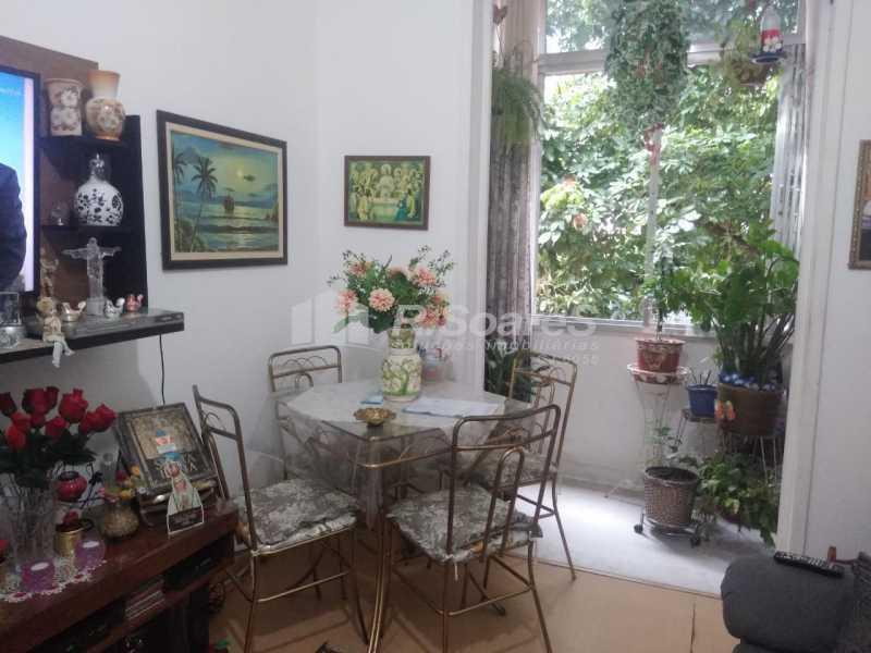 3 - Kitnet/Conjugado 28m² à venda Rio de Janeiro,RJ - R$ 350.000 - CPKI00043 - 4