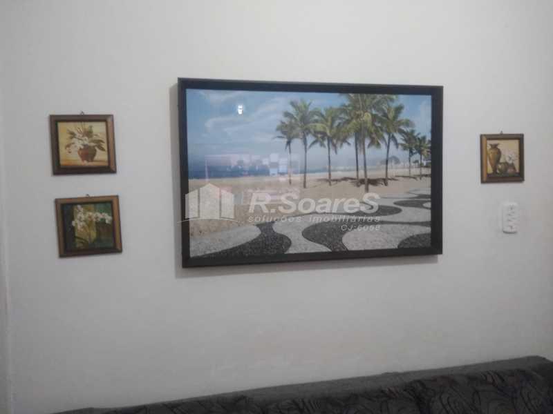 4 - Kitnet/Conjugado 28m² à venda Rio de Janeiro,RJ - R$ 350.000 - CPKI00043 - 5