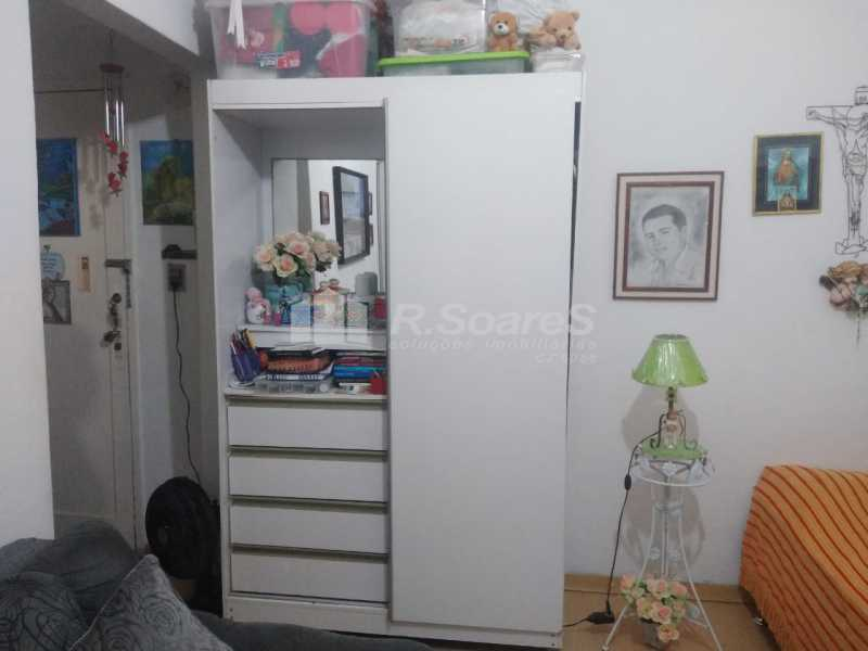 10 - Kitnet/Conjugado 28m² à venda Rio de Janeiro,RJ - R$ 350.000 - CPKI00043 - 11