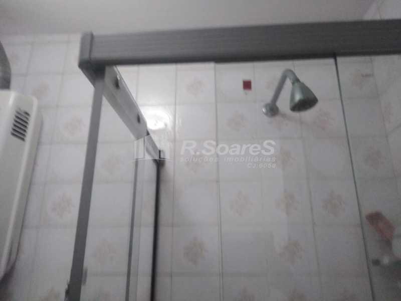 15 - Kitnet/Conjugado 28m² à venda Rio de Janeiro,RJ - R$ 350.000 - CPKI00043 - 16