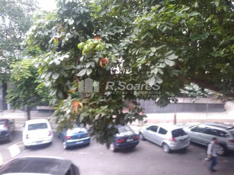 20 - Kitnet/Conjugado 28m² à venda Rio de Janeiro,RJ - R$ 350.000 - CPKI00043 - 21