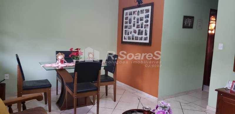 3b5e3ae9-ac8c-4262-96b5-0a73c5 - Casa de Vila à venda Rio de Janeiro,RJ - R$ 320.000 - VVCV00005 - 1