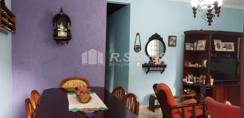5b859a2b-6315-4112-add0-fc93ec - Casa de Vila à venda Rio de Janeiro,RJ - R$ 320.000 - VVCV00005 - 10