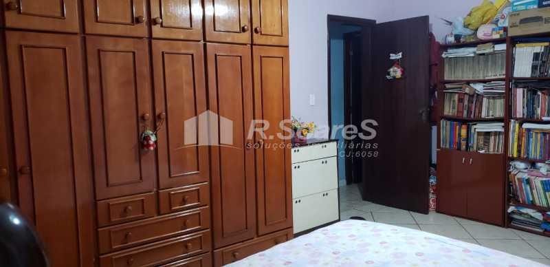 82abefbf-15ed-4504-9171-b52d02 - Casa de Vila à venda Rio de Janeiro,RJ - R$ 320.000 - VVCV00005 - 6