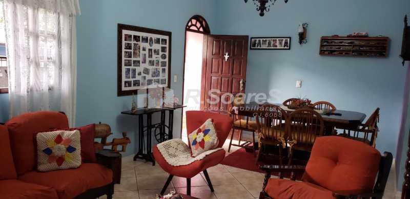 390cb0b2-e6bc-4f87-946a-13fab2 - Casa de Vila à venda Rio de Janeiro,RJ - R$ 320.000 - VVCV00005 - 8