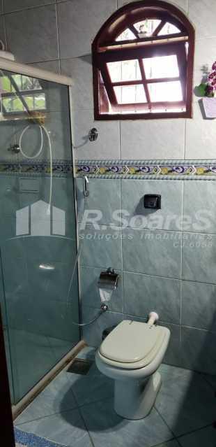 569ed776-7ff4-4398-8b54-203515 - Casa de Vila à venda Rio de Janeiro,RJ - R$ 320.000 - VVCV00005 - 13