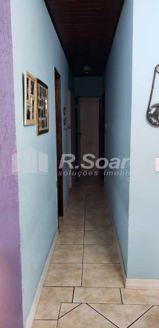 ba458875-64d7-4b80-a767-a967ea - Casa de Vila à venda Rio de Janeiro,RJ - R$ 320.000 - VVCV00005 - 11