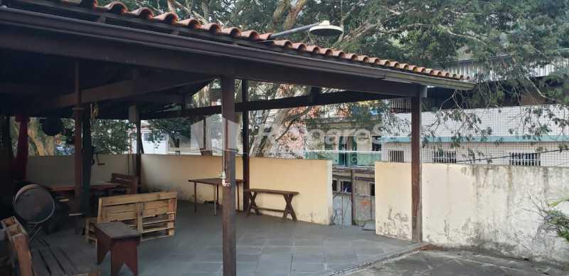 9386bdb6-6874-45f2-9778-a25d88 - Casa de Vila à venda Rio de Janeiro,RJ - R$ 320.000 - VVCV00005 - 18