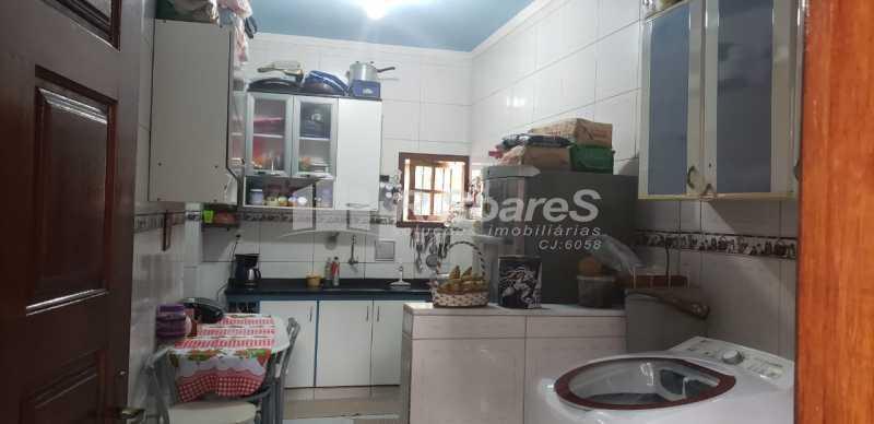 cfb8a69a-b152-4772-8688-9bca77 - Casa de Vila à venda Rio de Janeiro,RJ - R$ 320.000 - VVCV00005 - 19