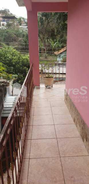 d0985b0a-7a50-43a8-89ce-09cdfd - Casa de Vila à venda Rio de Janeiro,RJ - R$ 320.000 - VVCV00005 - 20