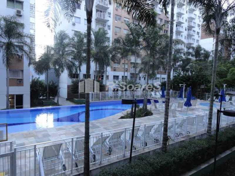 45e4e6b4-8727-441c-9aa3-40b86c - Apartamento à venda Rua Riachuelo,Rio de Janeiro,RJ - R$ 600.000 - LDAP20209 - 3