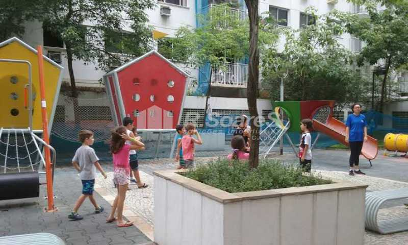 429c33d3-8d4d-4153-af88-eee349 - Apartamento à venda Rua Riachuelo,Rio de Janeiro,RJ - R$ 600.000 - LDAP20209 - 9