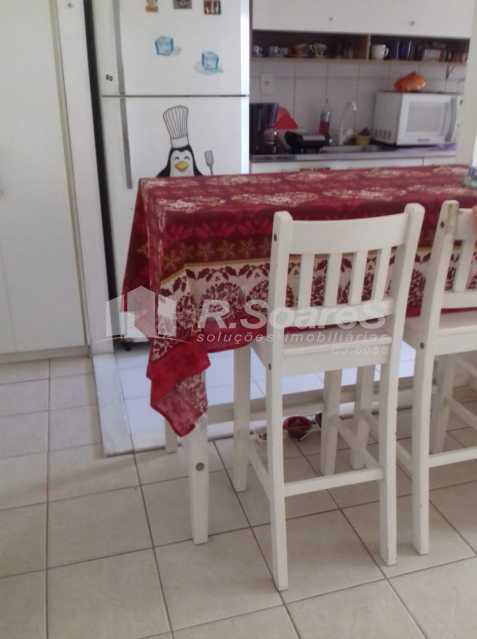WhatsApp Image 2020-08-28 at 0 - Apartamento à venda Rua Riachuelo,Rio de Janeiro,RJ - R$ 600.000 - LDAP20209 - 12