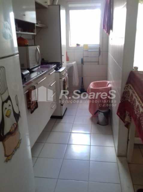 WhatsApp Image 2020-08-28 at 0 - Apartamento à venda Rua Riachuelo,Rio de Janeiro,RJ - R$ 600.000 - LDAP20209 - 13