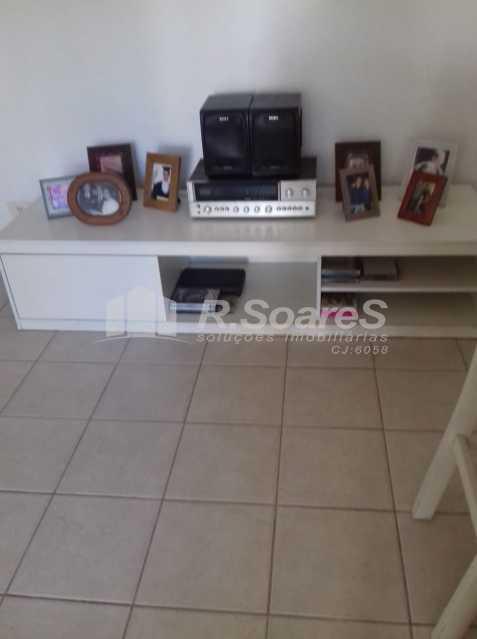 WhatsApp Image 2020-08-28 at 0 - Apartamento à venda Rua Riachuelo,Rio de Janeiro,RJ - R$ 600.000 - LDAP20209 - 14