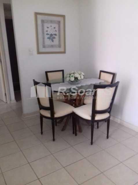 WhatsApp Image 2020-08-28 at 0 - Apartamento à venda Rua Riachuelo,Rio de Janeiro,RJ - R$ 600.000 - LDAP20209 - 15