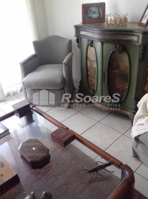 WhatsApp Image 2020-08-28 at 0 - Apartamento à venda Rua Riachuelo,Rio de Janeiro,RJ - R$ 600.000 - LDAP20209 - 16