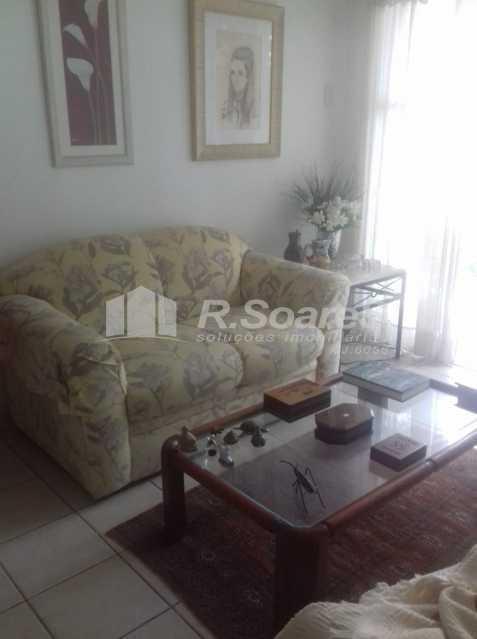 WhatsApp Image 2020-08-28 at 0 - Apartamento à venda Rua Riachuelo,Rio de Janeiro,RJ - R$ 600.000 - LDAP20209 - 17