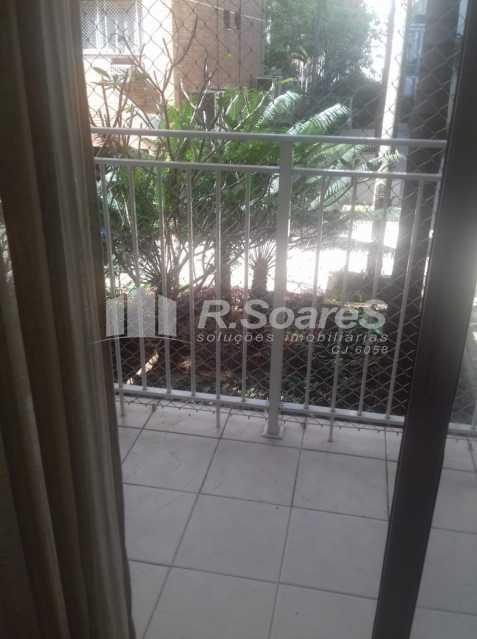 WhatsApp Image 2020-08-28 at 0 - Apartamento à venda Rua Riachuelo,Rio de Janeiro,RJ - R$ 600.000 - LDAP20209 - 18