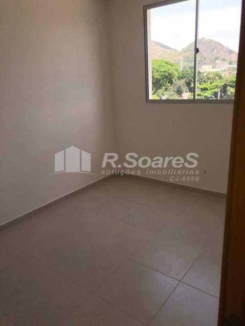 IMG-20200127-WA0006 - Apartamento 2 quartos à venda Rio de Janeiro,RJ - R$ 240.000 - VVAP20732 - 4