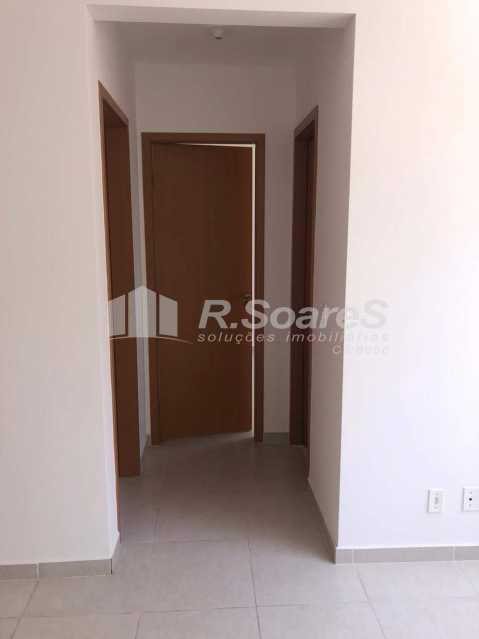 IMG-20200127-WA0007 - Apartamento 2 quartos à venda Rio de Janeiro,RJ - R$ 240.000 - VVAP20732 - 5