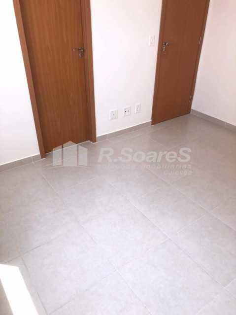 IMG-20200127-WA0009 - Apartamento 2 quartos à venda Rio de Janeiro,RJ - R$ 240.000 - VVAP20732 - 7