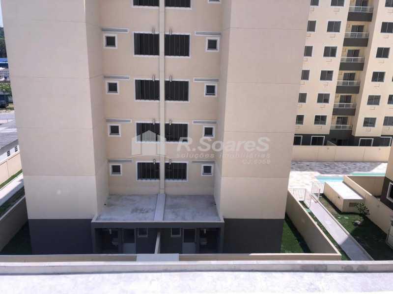 IMG-20200127-WA0010 - Apartamento 2 quartos à venda Rio de Janeiro,RJ - R$ 240.000 - VVAP20732 - 1
