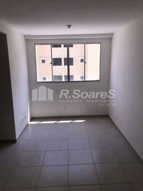IMG-20200127-WA0011 - Apartamento 2 quartos à venda Rio de Janeiro,RJ - R$ 240.000 - VVAP20732 - 3
