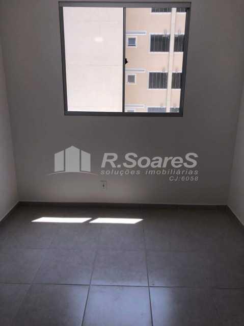 IMG-20200127-WA0013 - Apartamento 2 quartos à venda Rio de Janeiro,RJ - R$ 240.000 - VVAP20732 - 9